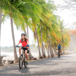 Costa Rica bicycle tours