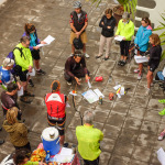 Canary Islands Bicycle tours