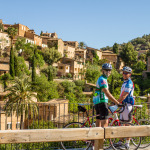 Mallorca Bicycle tour