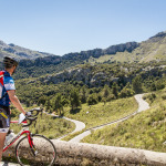 Mallorca Spain bicycle tours
